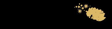 TsukuyomiAmulet